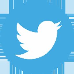 Twitter Informatica Barcelona