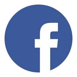 Facebook Informatica Barcelona