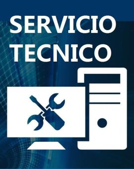 Reparacion de Software en Barcelona